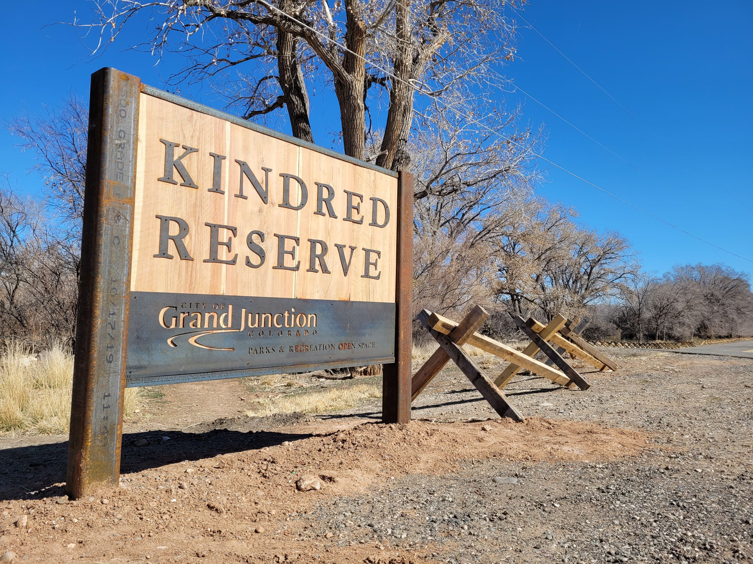 Kindred Reserve Open Space (23)